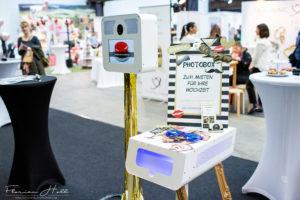 fotobox-fotobooth-photobooth-party-bilder-fexon-drucker-layout-spaß