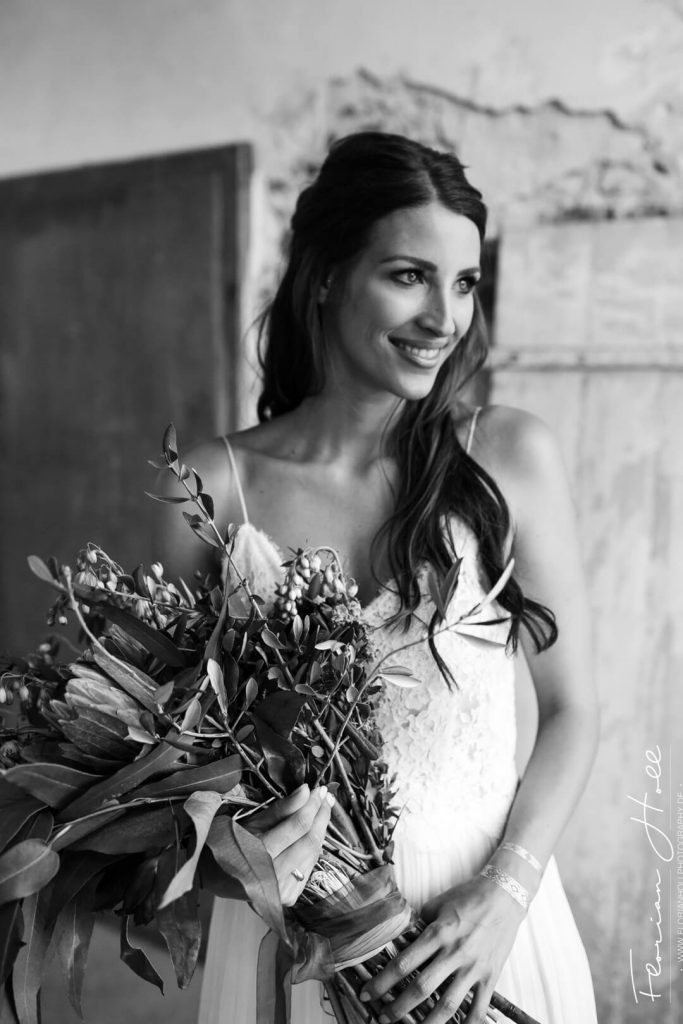 florian holl photography hochzeitsfotograf kassel 30 683x1024 - GALERIE