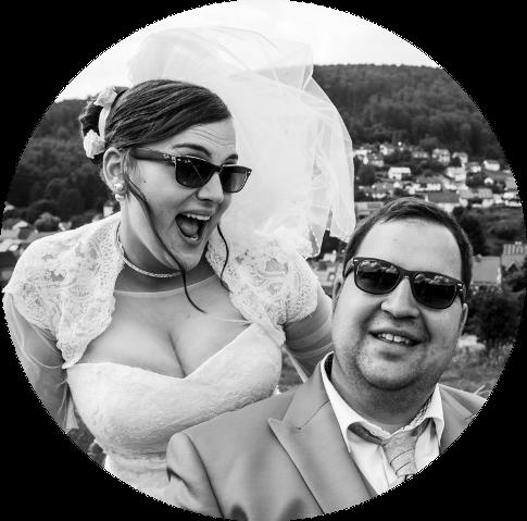 hochzeit-bild-rund-traumpaar-erfahrungen-liebe-wedding