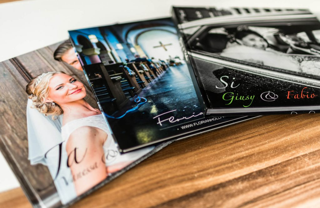 fotobox-fotobooth-photobooth-party-bilder-fexon-drucker-layout-spaß
